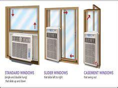 casement air conditioner design httplanewstalkcominstalling casement window air