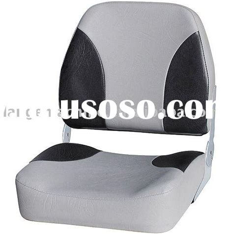 Boat Seat Vinyl Repair Tape by Upholstery Repair Tape For Boat Seats Upholstery Repair