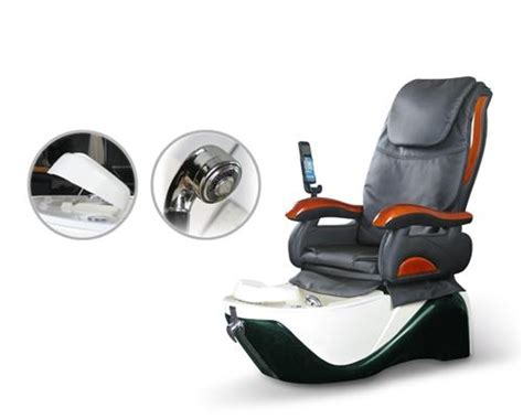 Beltom Poltrona Pedicure : Spa Chair Pedicure Spa Massage Chair (sl-g570c) Images