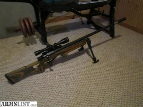 State Arms 50 Bmg by Armslist For Sale State Arms 50 Bmg Cal Rebel