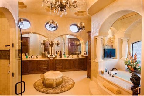 tuscan bathroom designs tuscan bathroom design ideas room design ideas