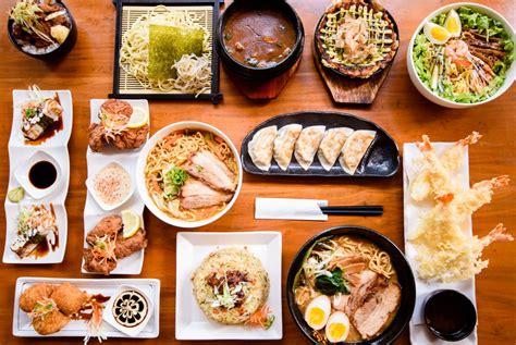 cuisine japonais japanese cuisine imgkid com the image kid has it