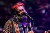 Great time to be making music in India: Rahul Ram ...