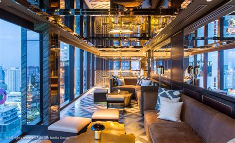 Penthouse Bar   Grill   BK Magazine Online