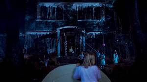 Little Slices of Death: A Nightmare on Elm Street 3: Dream ...