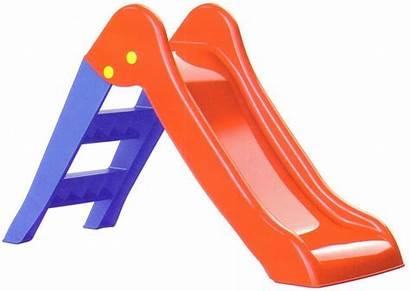 Slide Indoor Toy Childrens Outdoor Garden Folding