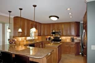 updated kitchens ideas kitchen update in virginia kitchen design ideas updated kitchen northern va hambleton