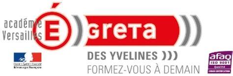 cap cuisine greta ouverture d 39 une mention complémentaire employé traiteur au greta des yvelines