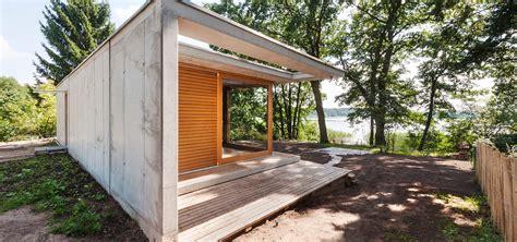 Loftausbau In by Arcs Architekten Architekten In M 252 Nchen Homify