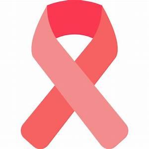 Ribbon - Free medical icons