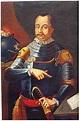 Ulrich II, or Ulrich of Celje (Slovene: Ulrik Celjski also ...