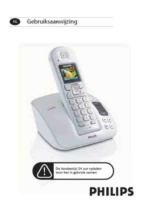 Philips Cds Mobile Phone Download Manual For Free Now
