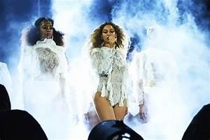 Beyonce lemonade download zip imagemart beyonce dangerously in love album download zip malvernweather Images