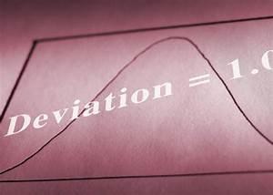 Pert  Cpm And Standard Deviation