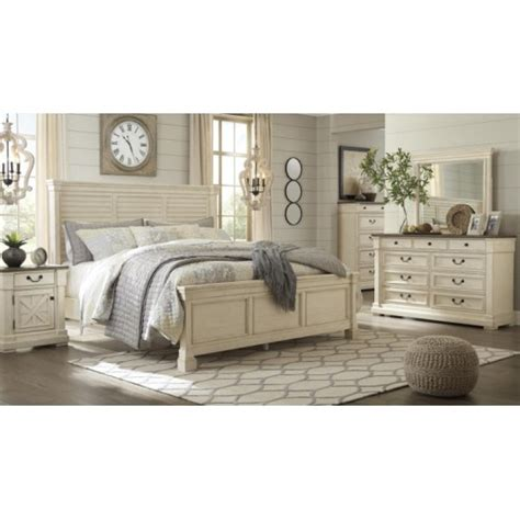 wiggins furniture  bedroom collections
