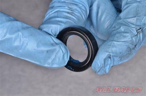 starter motor jackshaft  balls bearings  components