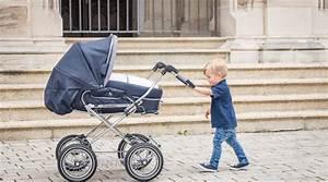 Welchen Kinderwagen Kaufen : den besten kinderwagen finden welchen kinderwagen kaufen meine wissensquelle hier finden ~ Eleganceandgraceweddings.com Haus und Dekorationen
