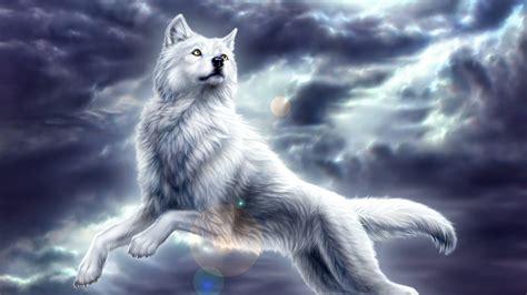 Spirit Animal Wallpaper - spirit animals wallpaper www pixshark images