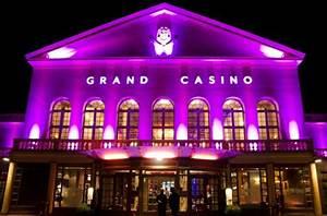 Forges Les Eaux Spa : bienvenue au grand casino de forges picture of grand casino forges les eaux tripadvisor ~ Nature-et-papiers.com Idées de Décoration