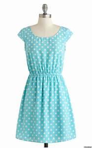 Kate Middleton's Polka Dot Dress At Hospital Isn't For ...