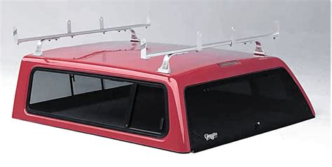 Top Mount Truck Cap Rack For Camper Shell Roof Wilcox Roofing Nj Open Valley Roof Red Inn Greensboro North Carolina Flat Systems Rack Net Venting A Dryer Through The Building Hyundai Santa Fe
