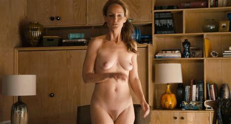 Nude Video Celebs Actress Helen Hunt