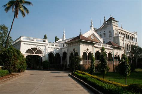 Arga Karburator Rking by Of The World And Their Royal Residences Reasonpad