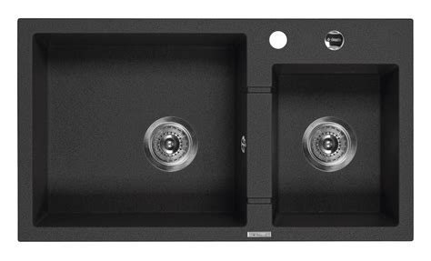 how to buy kitchen sink piva 2 bowl sink without drainer deante 7203