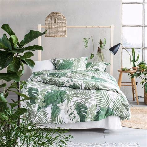 summer trends master bedroom decorating ideas home summer trends 2017 bedroom inspiration with tropical 802 | 3a811a0a16e81d252e18c775b84fc60e