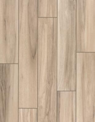 loftland tile sandlewood tile flooring mohawk flooring