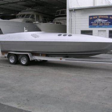 Porsche Boat by Porsche Porsche Boat 1992 For Sale For 125 000 Boats