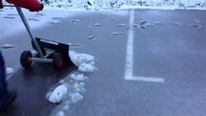 Pelle A Neige : snomax pelle neige sur roue chasse neige youtube ~ Melissatoandfro.com Idées de Décoration