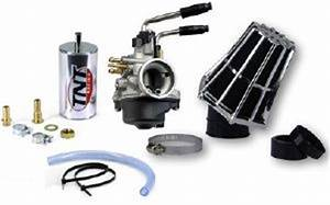 Carbu 17 5 Booster : carburateur tun 39 r 17 5 carbu poumon filtre air booster next rocket mach g ~ Medecine-chirurgie-esthetiques.com Avis de Voitures