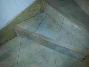 formidable carreler un escalier exterieur 2 carreler un With carreler un escalier exterieur
