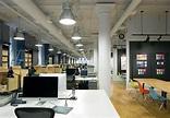 21+ Corporate Office Designs, Decorating Ideas   Design ...