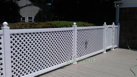 vinyl square lattice panels plantoburocom