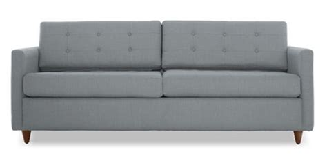consumer reports reclining sofas sleeper sofa charlotte nc trend ethan allen sofa sleepers