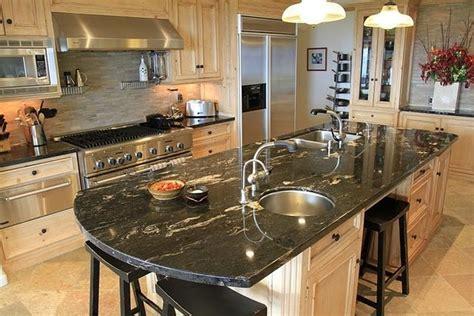 titanium granite countertops home i am