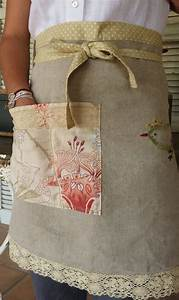 Schürze Nähen Ideen : pin von maria cathar auf sch rzen pinterest ~ Eleganceandgraceweddings.com Haus und Dekorationen