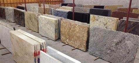 quartz slab distributor jacksonville fl
