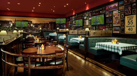 o cuisine o learys sports restaurant fujairah mall megsblogged com