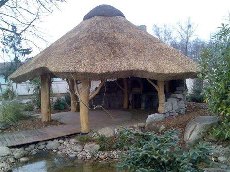 Holzpavillon, Garten Holzpavillon, Holz Pavillon