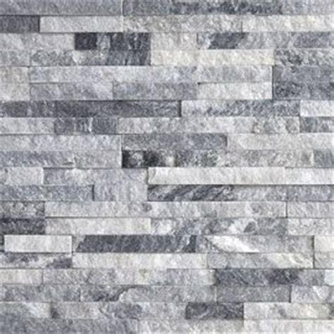 plaquette de parement omeka gris et blanc test en 2019