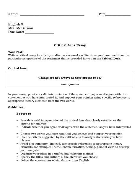 Visa application letter to korean embassy write medical journal article write medical journal article write medical journal article reading homework log