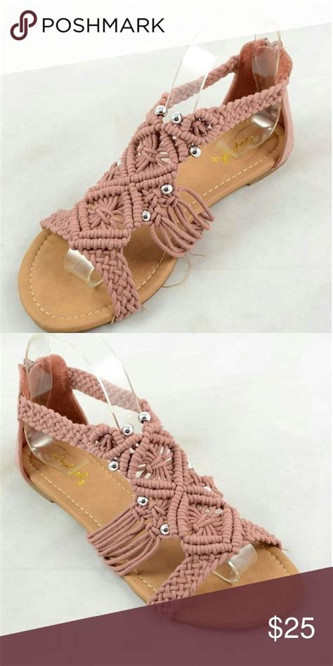 blush colored sandals 17 best ideas about blush shoes on pink shoes