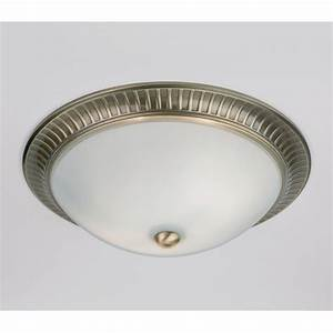 Ceiling lighting flush lights pendant