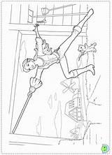 Musketeers Mosqueteiras Musketeer Muskateers Dinokids sketch template