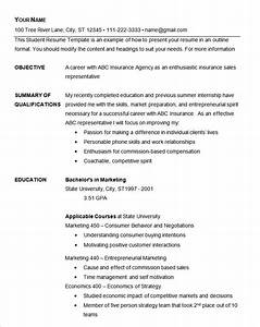Basic resume template 70 free samples examples format for Free basic resume examples