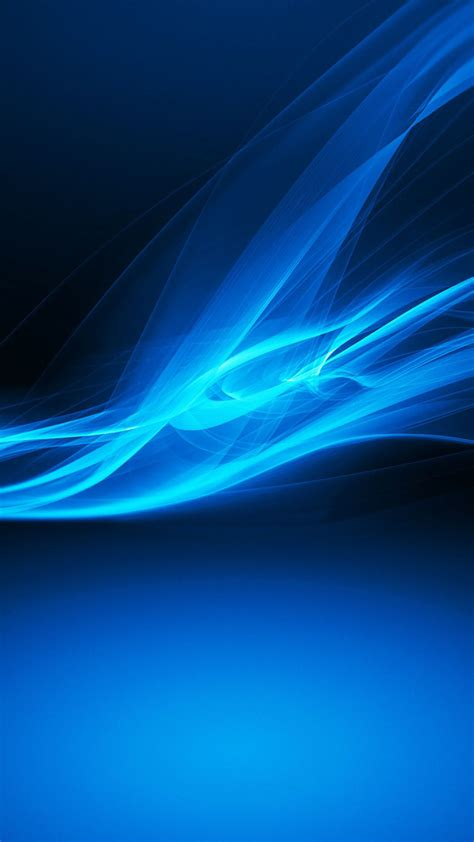cool blue wallpapersc smartphone