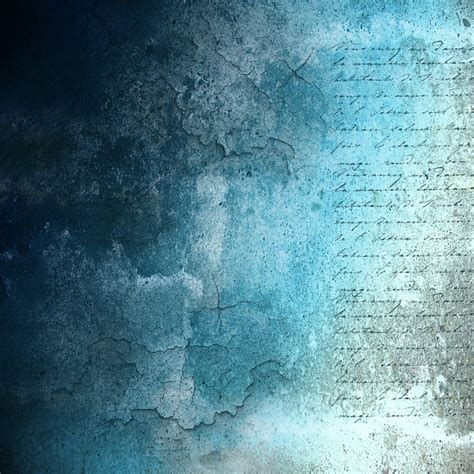 background for text background text grunge 183 free image on pixabay